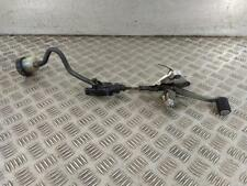 1990 Yamaha FZR 600 3HE 1989 - 1992 R/H Right Foot Rest Hanger