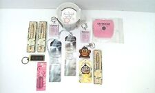 Collection / Joblot Items Personalised with name Catherine - Ideal Gift - New