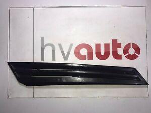 Air Vent Cover C Column Right Lancia Delta Integral & Evo 82420666