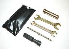 Tool Kit Spark Plug Socket XR CRF Z Q 50 SL CT 70 Mini Pit Bike SL CT ATC 90
