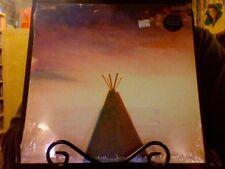 Califone Stitches LP sealed vinyl   download Dead Oceans