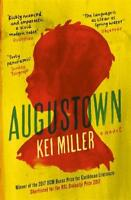 Augustown, Miller, Kei, New