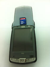 HP iPAQ hx2490 = UNTESTED = PDA Pocket PC - VINTAGE