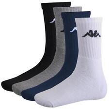 Damen-Socken & -Strümpfe mit Logo als Mehrstückpackung