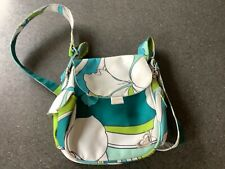 Bolso Roxy Quicksilver