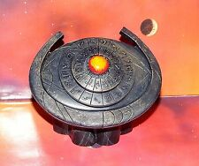 STARGATE SG-1 DHD ACTION FIGURE ACCESSORY (DIAMOND SELECT, VERY RARE)