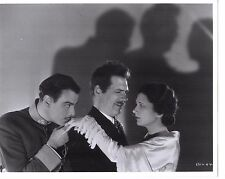 kay francis    8x10 photo 15