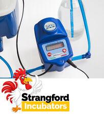 SIRIO Humidity Pump