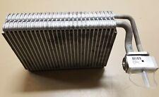 Chrysler Dodge A/C Evaporator Core Front Mopar 68110611AA