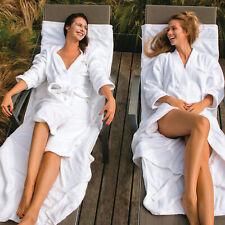 Wellness-WE auf 9000 m²  im 4* Parkhotel mit Thermalbad und Saunaland