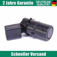VW T5 T6 Transporter Sensor PDC Einparkhilfe 7H0919275E Matt Grau