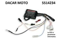 5514234 FORCE MASTER 2 centrelettr CIL ITECH 4 YAMAHA X MAX 250 ie 4T LC MALOSSI