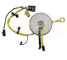 For Ford E-150 Econoline Air Bag Clockspring Speed Control Dorman 525-205