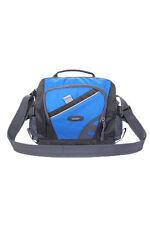 Unbranded Men's Nylon Messenger and Shoulder Bags
