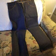 DICKIES WORK PANTS - 40 X 30 - BRAND NEW