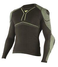 Protecteur Chemise Dainese D-CORE Armor thé T-shirt à manches longues taille:M