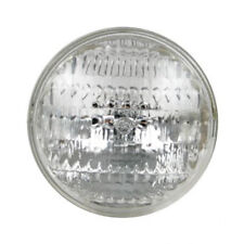 Sealed Beam Bulb Fits David Brown 1200 770 880 990 Tractor