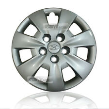 """OEM 52960-2L000 15"""" Wheel Hub Cap Cover 1P For HYUNDAI 2007-2010 Elantra HD"""