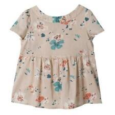 H&M T-Shirts und Tops für Mädchen
