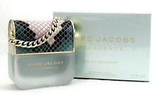 Marc Jacobs Decadence Eau So Decadent Perfume 1.7 oz. EDT Spray for Women. NEW.