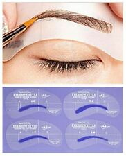 Eyebrow Liner & Definition