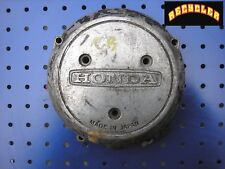 LICHTMASCHINENDECKEL CB 550 F FOUR K ENGINE COVER MOTEUR CARENAGE MOTORDECKEL