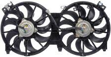 Engine Cooling Fan Assembly Dorman 620-453