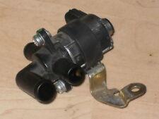 Honda Gl1800 Gl 1800 de inyección de aire de las emisiones de válvula de 2007