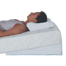 Mattress Tilter 5 Inch Thick Harley Foam Bed Wedge