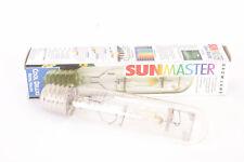 Ampoule / Lampe de Culture pour la Croissance SunMaster MH Cool Deluxe (250w)