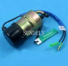 Fuel Pump For Honda Fourtrax TRX-350 1986 1987 Replaces 16710-HA7-672 ATV 4WD