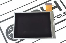 Canon IXUS 120 IS SD940 IS IXY 220 IS LCD Screen Display Replacement Part DH7575