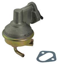 Carter M6624 New Mechanical Fuel Pump