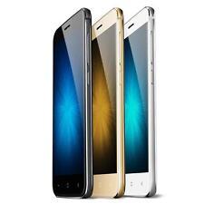 Unlocked Umi London 3G Smartphone MTK6580 Quad Core Android 6.0 8GB Black Utilit