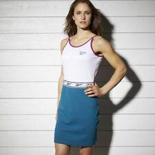 Reebok Classics Vector Pique Dress