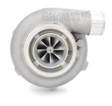 Garrett GTX GEN II GTX3071R Dual Ball Bearing Turbocharger 650HP #851154-5002S