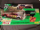 Radio Control RC Pontiac Grand Prix 1992 Scentific Toys GM