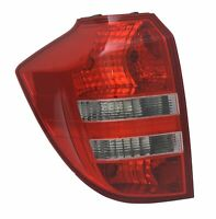 KIA CEED CEE'D ESTATE LEFT NEAR SIDE REAR LIGHT TAIL LAMP 12/2006-7/2009 MODEL