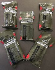 New! Sealed Lot of 5! NAR Saline Lock Kit North American Rescue