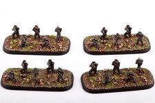 Hawk Wargames BNIB - Dropzone Commander - UCM Praetorians