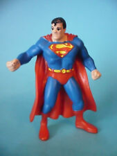 SUPERMAN FIGURA DE PVC DC COMICS 1992 COMICS SPAIN