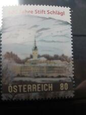 Osterreich Austria 3438 (completa edición) desmontado menta/nunca con bisagras 2018 Sch