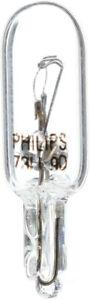 Instrument Light  Philips  73LLB2