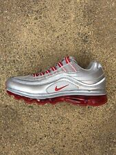 Nike Air Max 24 7 in Men's Trainers for sale | eBay