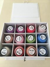 Opi Nail Polish New Orleans Collection Deluxe Gift Set Of 12