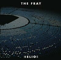 The Fray - Helios [CD]