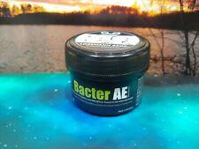 GlasGarten Bacter Ae Micro Powder Crystal Cherry Bee Neocaridina Shrimp 35 gram