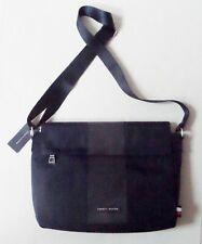 Tommy Hilfiger Messenger Cross Body Bag
