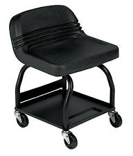 WHITESIDE MANUFACTURING HRS - Large Padded Shop Seat