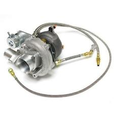 Garrett  98-05 Quattro Audi S3/A3/VW TT 1.8T GT2871R Eliminator 225 HP Turbo Kit